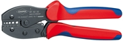 Immagine per la categoria Knipex preciforce®