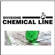 Immagine per la categoria Automotive - Divisione Chimica