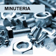 Immagine per la categoria Automotive - Minuteria