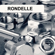 Immagine per la categoria Rondelle