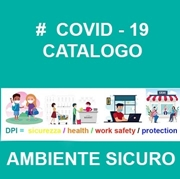 Immagine per la categoria COVID19_ALMAG